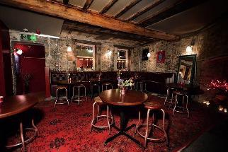 Red Bank 1736 Wine Tavern