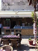 Elif Cafe