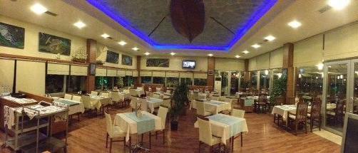 Marmara Balık