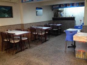 Özbaşak Pide Börek Salonu