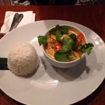 Thanh's Bistro
