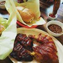 Meme's Texas BBQ Smokehouse