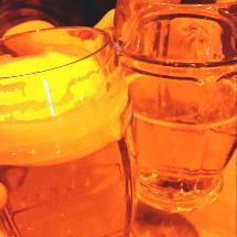 Keçi Cafe Pub