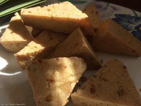 Vinh Loi Tofu
