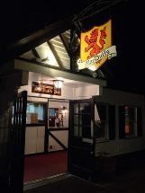 MacDuff's Pub