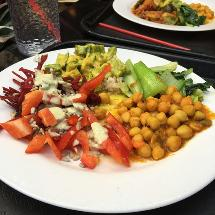 Kalachandji's