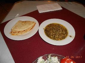 Nomiki's Plakka Greek Restaurant