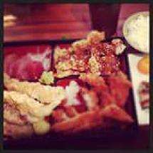Miyo's