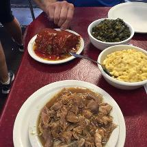 Best Liver Onions In Indianapolis Restaurants