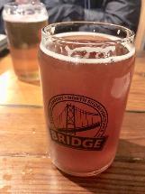 Bridge Brewing Company