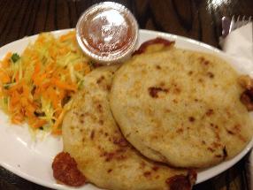 Hispa Restaurant