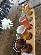 Deep Cove Brewers