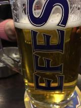 Millwall English Pub