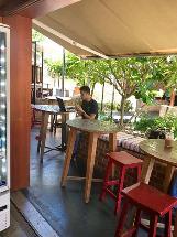 #eightysixcafe