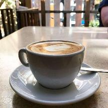 Coleman Coffee Roasters