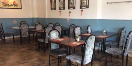 Ancom Chinese Restaurant