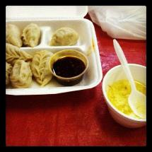 Peking Cuisine