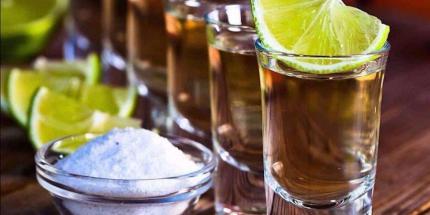 Tahona Tequila Bistro
