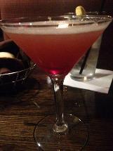 Sammy G's Tavern