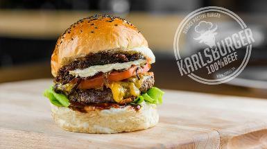 Karlsburger