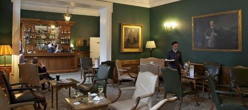Merrian Inn