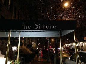 The Simone
