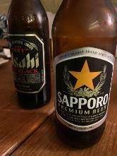 Photo from Zomato