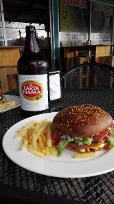 La Terraza Cafe Bar Morelia Opiniones Del Restaurante