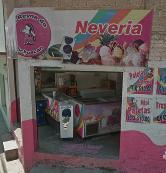 Paleteria La Reyna De Michoacan Cafe Tultepec Restaurant Menu