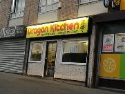 Dragon Kitchen In Barnsley Restaurant Reviews