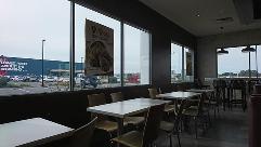 KFC in Australind - Restaurant menu and reviews