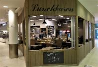maxi sandnes butikker