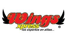 Hot Wings Express In Coats Restaurant Reviews