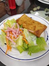 restaurante chino nuevo milenio torrente carta