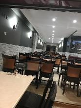 Levina Restaurant Saint Gratien Critiques De Restaurant