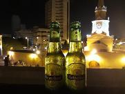 Fidelina Terraza Bar Cartagena Restaurant Reviews