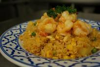 Lychee Garden Grenchen Restaurant Reviews