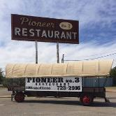 P3 In Wichita Falls Restaurant Reviews