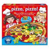 Pizza Hot 4 U In Eastbourne Restaurant Menu And Reviews