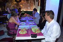 L Ane Qui Tousse Pub Bar Bordeaux Restaurant Reviews