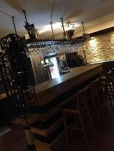 Wasa Kallar N Restaurant Orebro Restaurant Menu And Reviews