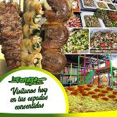 Restaurante La Terraza Do Brasil Veracruz Opiniones Del