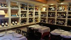 El Rey De La Gamba 1 In Barcelona Restaurant Menu And Reviews