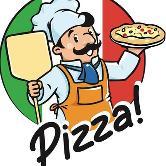 Papa Tony S Bar Pizzeria In Jindabyne Restaurant Menu And Reviews