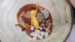 La Terraza Encantada In Valladolid Restaurant Reviews