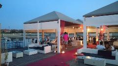 Pub Y Bar Terraza El Lago Zaragoza Opiniones Del Restaurante