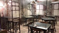 Pub Y Bar Terraza De Vino Y Rosas Alar Del Rey Opiniones