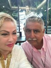 La Terraza De Colón Restaurant Veracruz Av Cristóbal Colón