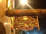 Stanza Dei Sigari Boston : Stanza dei sigari in boston restaurant menu and reviews