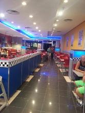 Burger King Av Espana 220 In Estepona Restaurant Menu And Reviews